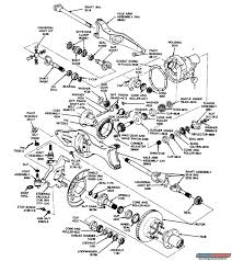 1987 chevy 4x4 wiring diagram 1987 discover your wiring diagram ifs axle diagram of chevy