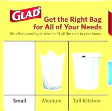 Standard Trash Can Size Lyrallc Co