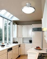 kitchen ceiling lights flush mount best kitchen lighting flush mount fixtures kitchen light fixtures semi flush