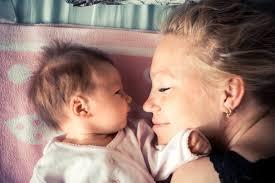 Die Schönsten 40 Sprüche Zur Geburt Familiede