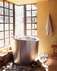Home Design  Japanese Soaking Tubs  Baths  Diamond Spas Square Japanese Soaking Tub