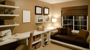 home office items. When Planning A Home Office, Start By Identifying Where Your Power Is. This Is Great Place To Plan Computer Space Around. Also Think About Office Items