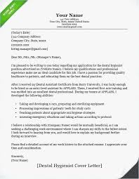 Dental Assistant Resume Skills Example Orthodontic Assistant Resume