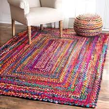 braids just for hair anymore rug cleaning braided rugs home