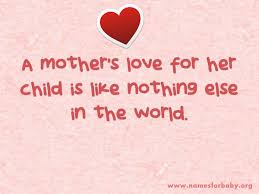 Children Love Quotes Fascinating Baby Quotes Funny And Cute Quotes For Baby The Name Meaning
