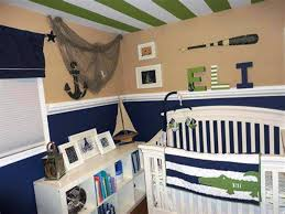 nautical rugs for nursery round area rug new furniture inside design 16