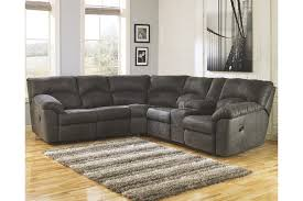 Tambo 2 Piece Sectional