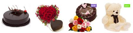 gift delivery services in suchitra cross road hyderabad