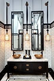 art deco bathroom furniture. Full Size Of Bathroom:art Deco Bathroom Tiles Uk Tall Mirror Work Art Furniture U