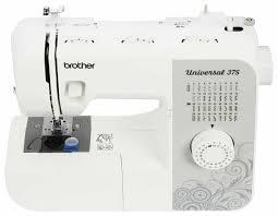 <b>Швейная машина Brother Universal</b> 37S — купить по выгодной ...