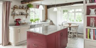 choose the best granite countertops for maple cabinets