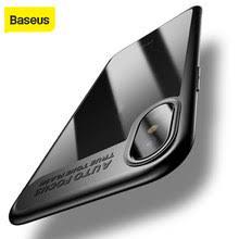 Отзывы на <b>Baseus Чехол</b> Для Iphone. Онлайн-шопинг и отзывы ...