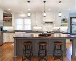 Wrought Iron Pendant Lights Kitchen Kitchen Kitchen Island Pendant Lighting Pictures Beautiful