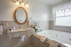 suite 205 suite 205 bath