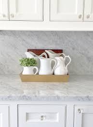 carrara marble countertops carrera