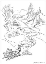 Small Picture frozen pictures to print Download Frozen Coloring Pages at 691 x