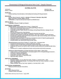 breathtaking facts about bilingual resume you must know how to bilingual in resume and bilingual on resume sample bilingual in resume and bilingual on resume sample