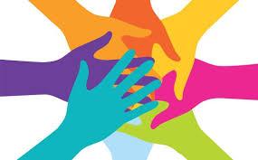 Describe Teamwork 10 Tips For Better Teamwork