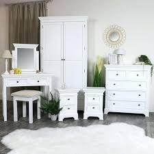 white furniture set – ukenergystorage.co