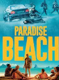 Prime Video: Paradise Beach