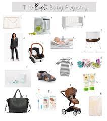 modern baby gear trendy baby gearpngfit trendy baby