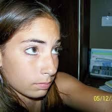 Taylor Seagraves Facebook, Twitter & MySpace on PeekYou