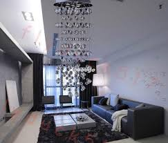 height 200cm murano due bubble glass chandelier suspension light pendant lamp l1 designer pendant lights dining room pendant lights from bobogo