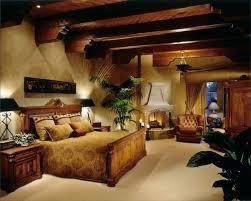 Mediterranean Style Bedroom Ideas Bedroom Bedroom In Spanish Wordreference