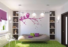 ... Large-size of Best Wall Paint Ideas Wall Painting Wall Paint Interior Wall  Paint Designs ...