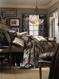 micah luxury bedding set chelsea frank bedding collection luxury bedding