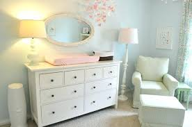 dimming lamp nursery lamp baby room floor lamps interior design small bedroom nursery floor lamps dimming