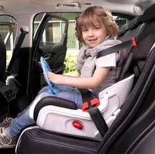 <b>70mai Child</b> Safety <b>Seat</b> Patent Structure Car Gauge Materialhigh ...