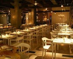 restaurants similar to abc kitchen nyc
