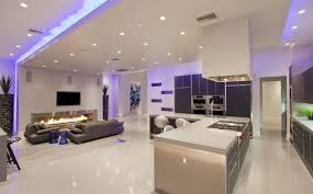 ambient lighting ideas. large size of bedroomsfor recessed lighting for a bedroom ambient ideas s