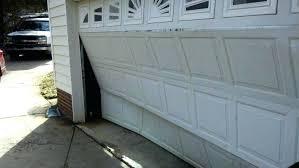 new garage door cost installed lovable cost of a new garage door opener installed garage door