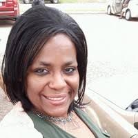 "2 ""Lakisha Holden"" profiles | LinkedIn"