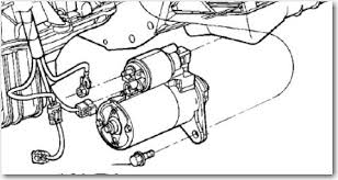 solved wiring diagram alternator for pt cruiser fixya if you are looking for the formal wiring diagram see below