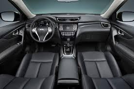 2018 nissan rogue. interesting nissan 2018 nissan rogue hybrid interior on nissan rogue