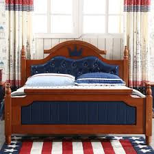 Image Twin Beds Decorating Ideas Decorating Ideas Modern Kids Bedroom Furniture Design Solid Wood Children Bed Adult Size Single Bed Buy Kids Bedroom Furniturekids Bedkids Bed Furniture Product On