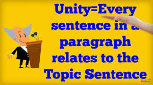 Unity and Coherence SlideShare