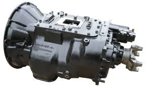 mack transmission parts and mack truck transmission parts on sale Mack Transmission Parts Diagram mack transmission parts for sale mack t310m transmission parts diagram