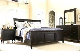 lane bedroom furniture mid century lane bedroom set vine lane furniture bedroom is portrack lane bedroom furniture