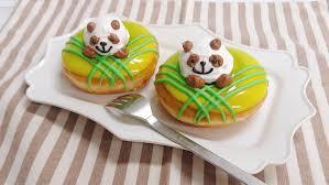 「初夏パンダ」の画像検索結果