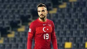 Beşiktaş'tan Kenan Karaman transferi için istenen ücret belli oldu