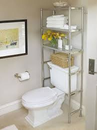 diy bathroom storage. Diy-bathroom-storage-ideas-3 Diy Bathroom Storage