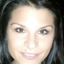 Alicia Reveles (@AliciaReveles)   Twitter