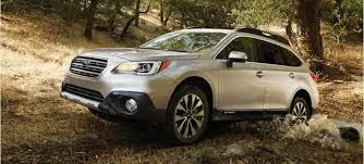 2018 subaru outback redesign. interesting outback subaru in 2018 subaru outback redesign