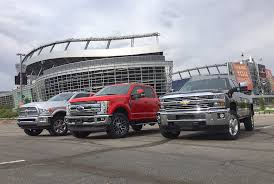 ford truck 2017 super duty. 2017-ford-super-duty-competition ford truck 2017 super duty