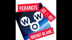 Artikel ini berisi kunci jawaban pr lks intan pariwara kelas 12 kurikulum 2013 revisi terbaru tahun 2020. Jawaban Wow Notre Dame De Paris 11 Dunia Sekolah