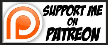 Image result for patreon